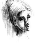 drawings_thumb